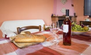 7 Notti in Casa Vacanze a Calatafimi-Segesta